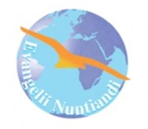 cellules-evangelisation-logo