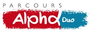 logo-Alpha-Duo