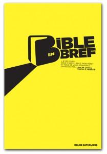 bibleenbref